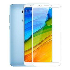 Защитное стекло Xiaomi