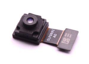 Фронтальная камера Redmi Note 5