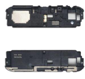 Динамик громкоговорителя Redmi Note 5 (цена с заменой)