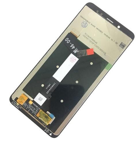 Замена дисплея Xiaomi Redmi Note 5