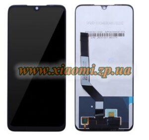 Дисплей / экран Redmi Note 7