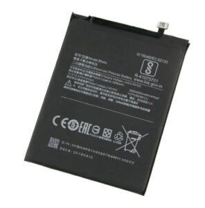 Аккумулятор для Xiaomi Redmi Note 7
