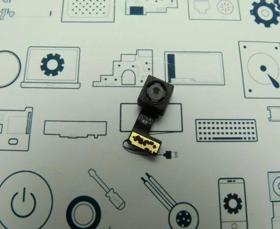 Замена фронтальной камеры Xiaomi Mi A1