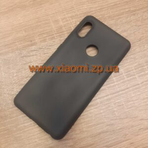 Чехол накладка для Xiaomi Redmi Note 5