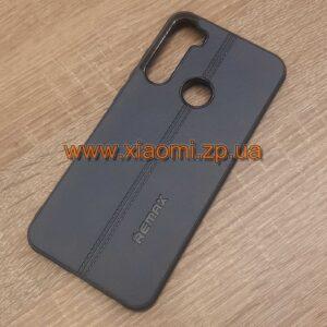 Чехол накладка для Xiaomi Redmi Note 8T