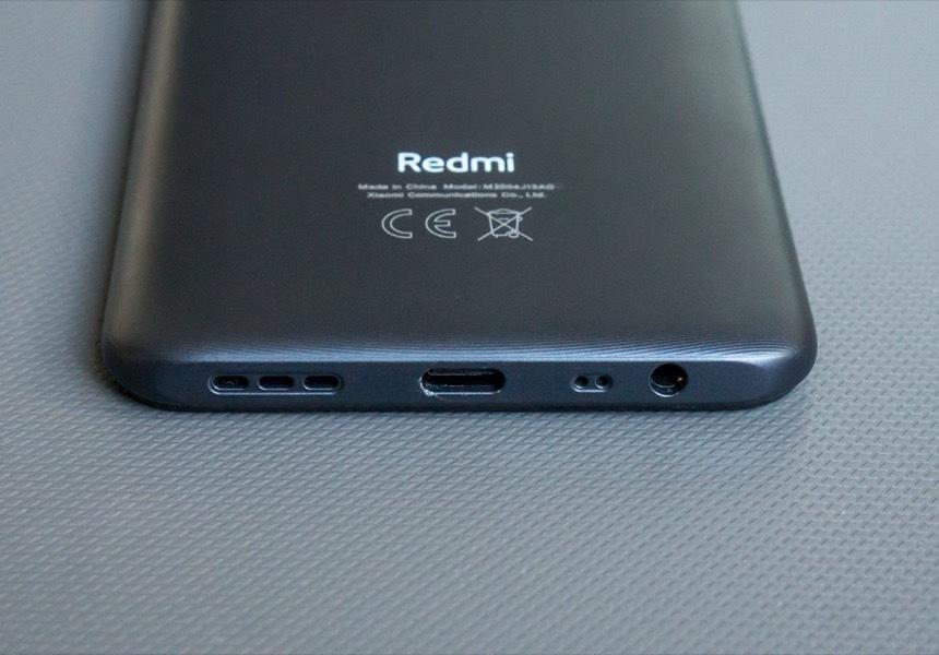 Не заряжается телефон Xiaomi - что делать