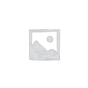 Карты памяти / USB флеш